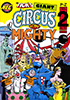 Circus of the Mighty