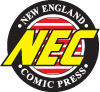 New England Comics Press