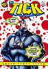 Tick - issue 1