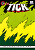 Tick - issue 2