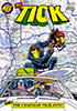 Tick - issue 9